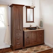 Complete Bathroom Vanities Bathroom Cabinets Bathroom Vanities Ebc Wellborn