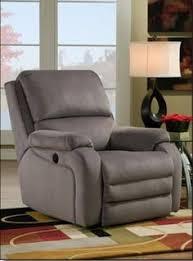 Viva 2577 Home Theater Recliner Breckenridge High Leg Recliner Southern Motion Furniture Home