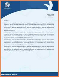 template for letter head 8 how to make a letterhead template company letterhead how to make a letterhead template how to make a letterhead template free letterhead template jpg