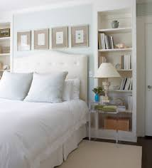new england home connecticut u2014spring is here bedrooms interiors