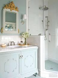 Shabby Chic Bathroom Vanities Shabby Chic Bathroom Cabinets U2013 Meetlove Info