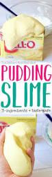 best 25 edible slime ideas on pinterest toddler activities