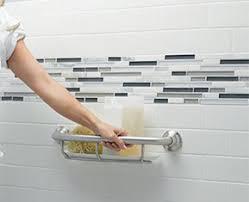 Bathroom Rails Grab Rails Grab Bars U0026 Home Safety Products Accessibility Products