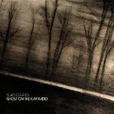 amazon black friday car stereo slaid cleaves ghost on the car radio amazon com music
