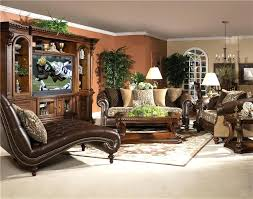 ashley furniture barcelona sofa ashley leather living room sets furniture uberestimate co