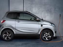 taille si e auto suspension de permis pourquoi louer une voiture sans permis est si