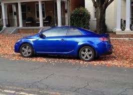 coal 2012 kia forte koup ex u2013 bad spelling good car