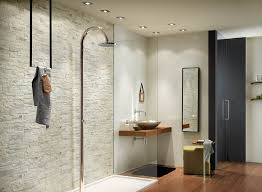 Bathroom Tiles Toronto - pave wall bianco porcelain tile find this tile and many others