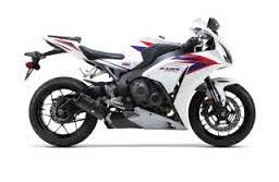honda cbr bikes list honda cbr1000 rr price cbr1000rr motorcycle two wheeler cost features