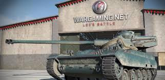 world of tanks tier 10 light tanks new tier 10 light tank overview tank war room world of tanks