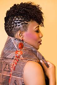 Black Hairstyles With Shaved Sides 622 Best Tapered Cuts Shaved Sides Undercuts On Natural Hair