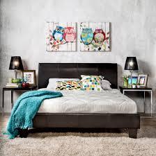 Second Hand Furniture Stores Los Angeles Ca Furniture Astonishing Craigslist Missoula Furniture For Home