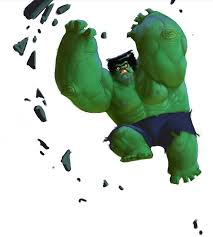 Hulk Smash Meme - hulk smash by artsammich on deviantart