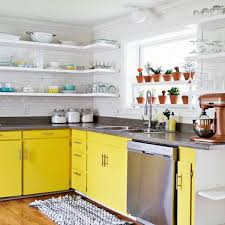 small kitchen shelving ideas open kitchen shelving ideas