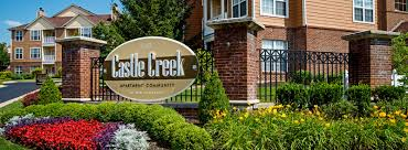Lake Castleton Apartments Floor Plans by Location U0026 Directions Castle Creek Apartments Indianapolis In