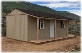shed styles utah custom storage sheds and buildings by apex