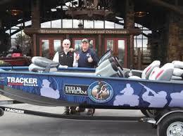 table rock lake bass boat rentals guided fishing trips john sappington