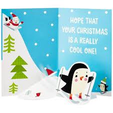 christmas cards u0026 holiday greeting cards hallmark