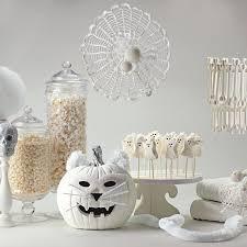 17 easy diy halloween decorations do it yourself photos haammss