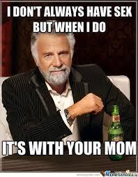 Mama Meme - yo mama by sharksandwich meme center