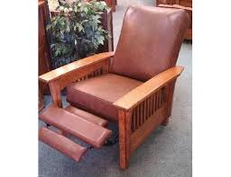 trend manor 918 mission morris recliner sugarhouse furniture