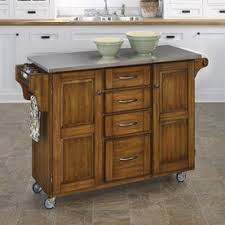 inexpensive kitchen islands shop kitchen islands carts at lowes com
