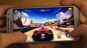 multiplayer android best free android multiplayer you can play with your friends