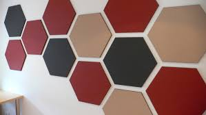 pin boards designer pinboards australia in st peters sydney nsw interior