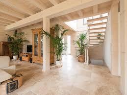 Wohnzimmer Modern Dunkler Boden Kuhles Fliesen Wohnzimmer Modern Design Moderne Mit Ziakia