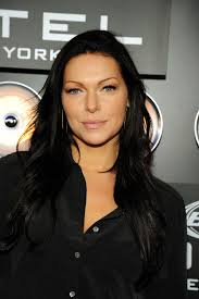 Best Hair Color To Hide Gray Laura Prepon Wikipedia