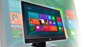 best desktop pc deals black friday how we test desktop pcs pcmag com