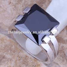 rings design for men brass ring square ring design view brass ring zhefan
