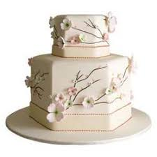 wedding cake average cost beautiful average cost of a wedding cake b86 in images selection