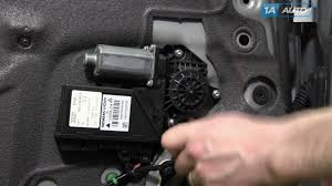 2007 audi a4 problems how to install power window motor rear door 2007 audi a4