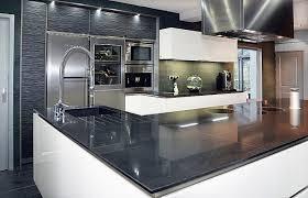 hotte cuisine castorama cuisine ilot central cuisine castorama lovely hotte cuisine de