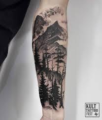 arm of trees danielhuscroft com
