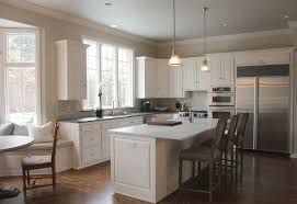 gray kitchen cabinets wall color cabinet kitchen benjamin moore childcarepartnerships org