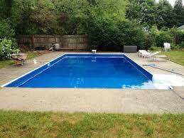 falmouth vacation rentals summer rental falmouth ma real estate