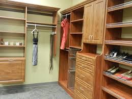 Kitchen Cabinet Organizers Lowes Ideas Closet Organizers Lowes Portable Closet Lowes Lowes Storage