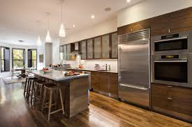 Floors And Kitchens St John 219 Saint Johns Place Park Slope Stribling U0026 Associates
