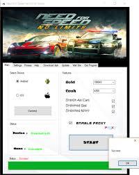 badoo premium apk badoo premium apk hack tool free no survey