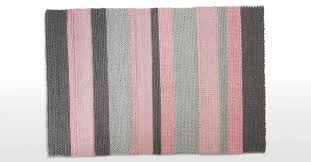 Area Rugs Uk Pink And Grey Rug Uk Home Design Ideas