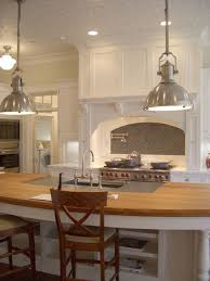 Industrial Pendant Lights For Kitchen by Industrial Kitchen Lighting U2013 Home Design And Decorating