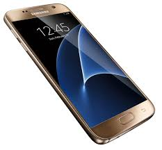 best black friday unlocked phone deals deal samsung galaxy s7 32gb unlocked 409 99 09 07 16
