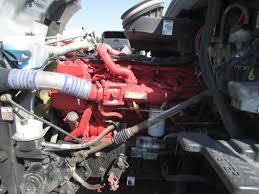 kenworth truck engines used 2015 kenworth t680 sleeper for sale in ca 1186