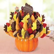 edible fall flavor favorites edible news