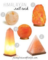 himalayan salt l diffuser himalayan salt ls rock your world a guide to buying your first