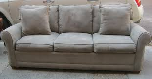 furniture microfiber sofa microfiber sectional sleeper sofa