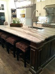 kitchen island cost kitchen island price kitchen island price medium size of kitchen