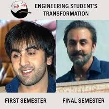 Memes Engineering - dopl3r com memes engineering students transformation first